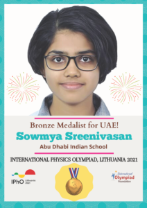 Sowmya Sreenivasan Bronze-IPhO_Page_1